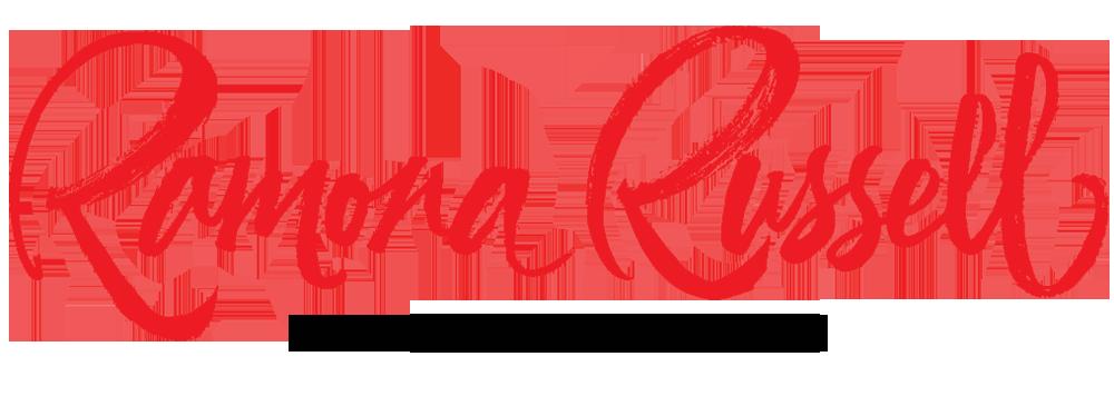 Ramona Russell